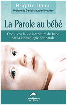 kine_naissance